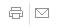 Drucken Email